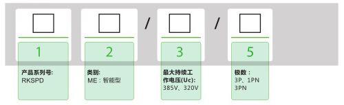 型���x